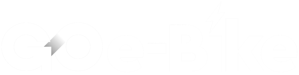 < ?php echo $sponsor_logo['alt']; ?>